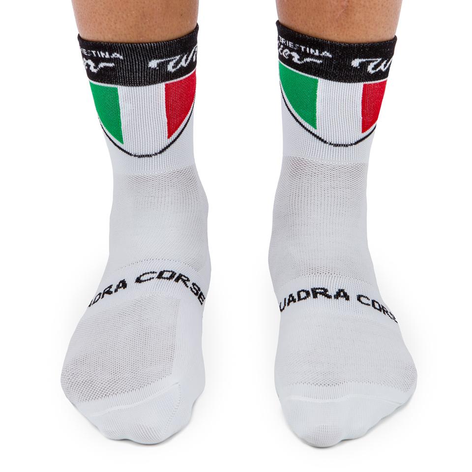 wl172_tricolore_socks_1