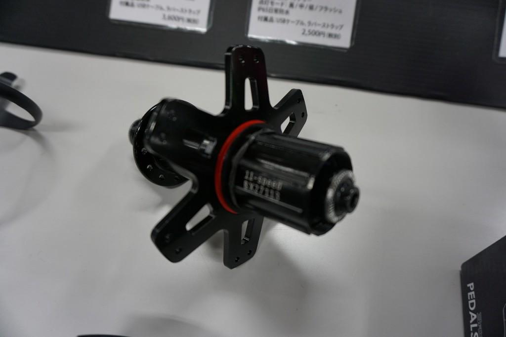 DSC06972
